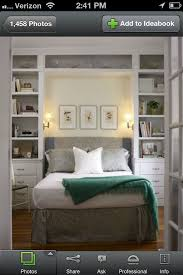 294 Best Gorgeous Bedroom Ideas Images On Pinterest