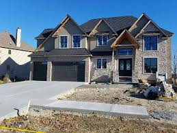 ct builders and services inc home
