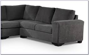 Bradington Young Sheffield Leather Sofa by Bradington Young Leather Sectional Sofa Sofas Home Design