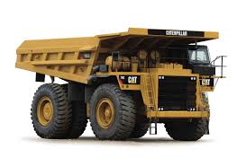 Caterpillar Offering Dual-Fuel LNG Retrofit Kit For 785C Mining ... Caterpillar 730 For Sale Aurora Co Price 75000 Year 2001 Ct660 Truck 2 J F Kitching Son Ltd V131 American Simulator Rigid Dump Truck Electric Ming And Quarrying 795f Ac On Everything Trucks Driving The New Ends Navistar Partnership Plans To Build Trucks History Articulated Dump Transport Services Heavy Haulers 800 Cat Specifications Video Cats Fleet Of Autonomous Mine Is About Get A Lot Bigger Monster Ming Truck Youtube