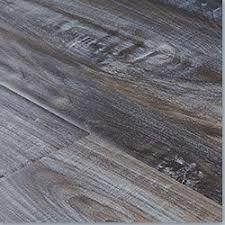 Plain Decoration Grey Wood Laminate Flooring BuildDirect
