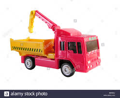 Truck With Crane Toy Stock Photo: 23234446 - Alamy Details Toydb Tonka Toys Turbodiesel Clamshell Bucket Crane Truck Flickr Classic Steel Cstruction Toy Wwwkotulascom Free Ford Cab Mobile Clam V Rare 60s Nmint 100 Clam Vintage Mighty Turbo Diesel Xmb Bruder Man Gifts For Kids Obssed With Trucks Crane Truck Toy On White Stock Photo 87929448 Alamy Shopswell Tonka 2 1970s Youtube Super Remote Control This Is Actually A 2016 F750 Underneath