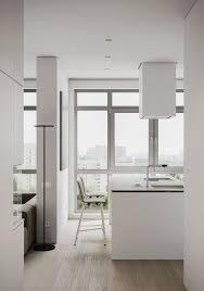 100 Bachelor Appartment Apartment Design Ideas Mesmerizing A Minimalist Apartment