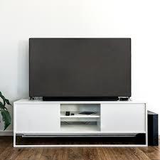 musikinstrumente led tv lcd monitor 22 abdeckung