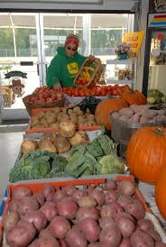 West Produce Pumpkin Patch Fayetteville Nc by 17 Best We Love Halloween Images On Pinterest