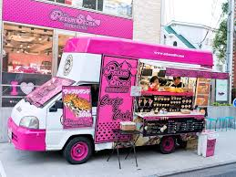 Elegant 20 Images Long Beach Food Trucks | New Cars And Trucks Wallpaper Gilligans Beach Shack Food Truck Editorial Stock Photo Image Of Kite Beach Jumeirah Dubai Location Acvities Trucks La Astro Doughnuts Fried Chicken Long Fresh Vehicle Wrap Design By Icongraphy Salt N Pepper Orange County Roaming Hunger 2015 Summer Ccession Vendor Map News In Our City The Beautiful Disney S Frozen Lollys Trolley Ponte Vedra Florida Facebook Best Of 19 Images On Raises Prices For Visitors After Record Year Ticket