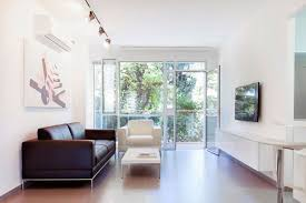 Sofa Hotel Minimalis Ikea Small Bedroom Ideas 16 Design Examples Living