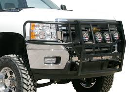 Road Armor Brush Guard, Road Armor Grille Guard 02018 Dodge Ram 3500 Ranch Hand Legend Grille Guard 52018 F150 Ggf15hbl1 Thunderstruck Truck Bumpers From Dieselwerxcom Amazoncom Westin 4093545 Sportsman Black Winch Mount Frontier Gear Steelcraft Grill Guards And Suv Accsories Body Armor Bull Or No Consumer Feature Trend Cheap Ford Find Deals On 0917 Double 30 Led Light Bar Push 2017 Toyota Tacoma Topperking Protec Stainless Steel With 15 Degree Bend By Retrac