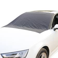 100 Sun Shades For Trucks Buy RGM Windshield Shades Keep Your Vehicle Cooler On Hot And