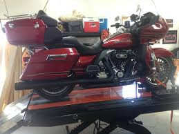 Blog | NHProEquip.com Motorcycle Dolly Aw Direct Pokemon Snorlax Bed And Pokmon Things To Consider When Adding A Lift Kit Your Truck Scott Law Firm 10 Do With Dropped Liz Jansen Redline 2200hd 2200 Lb Electric Hydraulic Bike Atv The Carrier And Store Motorcycle Loaders Rampage Power Trailer Review Q Loaderrampwinch Load Mc Onto Pickup Truck Bed Wheel Chock Stand Mount Floor Towing Hydralift Lifts Shipping Transport Moverquest Moving Company