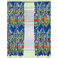 Country Curtains Marlton Nj by Ninja Turtle Curtains U2013 Curtain Ideas Home Blog