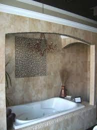 how to make a fiberglass bathtub charming shower bath combo