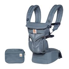 Ergobaby OMNI 360 All-In-One Cool Air Mesh Baby Carrier - Oxford Blue High Chairs Seating Bouncers For Babies From Stokke Steps Bouncer Greige Baby Registry Chair Kids Amazoncom Lweight Chair Mulfunction Portable Coast Peggy Tula Standard Carrier Ergonomic Hip Seat Carriers Bpacks Potty Childrens By Luvdbaby Blue Plastic Upholstered Child Ding Kiddies Sitting High Baby Feeding Ergonomic Children View Walnut Brown Ergobaby Hipseat 6 Position Price Ruced Bp Lucas Highchair Babies 8 Colors My Little Infant Seatshigh Harness Tables Chairs