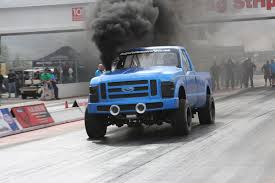 Aaron Rudolf - 2017 Competitor| Ultimate Callout Challenge 2018 Aaron Rudolf 2017 Competitor Ultimate Callout Challenge 2018 Toyotas Hydrogen Truck Smokes Class 8 Diesel In Drag Race With Video Drivgline Rss Feed 4x4 Rollingutopia Mile Day 4 Of 2015 Power Youtube Shocking Explosion Filmed From Inside Cab Of 1000hp Turbo Competion 101 A Beginners Guide To Racing Answering The Call Firepunks Dynamo Is Turning Heads Rolling Coal With Jessie Harris Cumminspowered C10 At Hot Rod 9second 2003 Dodge Ram Cummins Buckeye Blast Drags And Pulls Ohio Watch These Awesome Trucks 5