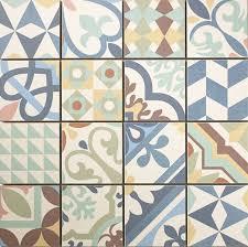 sol vinyle cuisine tapis de bain castorama carreaux ciment tendance carrelage sol
