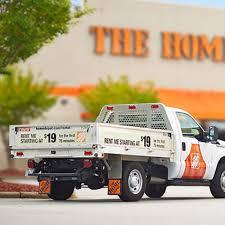 100 Penske Truck Rental Home Depot Fort Collins Colorado Gothamskepticorg