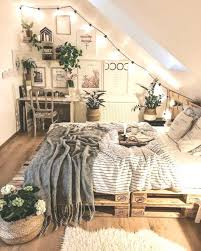plans for boho bed room officefurniture haus