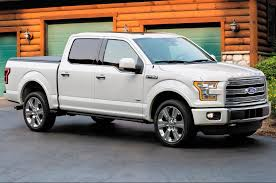 2016 Ford F-150 Limited 4x4 First Test Review Used 2016 Ford F150 Shelby 4x4 Truck For Sale 41363a Crew Cab 4x4 Preowned 2013 Fx4 4d Supercrew In Olympia Hn507520a 2012 Svt Raptor Tuxedo Black Tdy Sales 2017 For Sale Springfield Mo Stock P5055 Beautiful F Trucks 7th And Pattison Quesnel Vehicles Bc Area Car Dealer Xlt 4wd 50l Alloys Bluetooth Pricing Features Edmunds For Sale 2006 Ford Stx 1 Owner Stk P5996 Wwwlcford