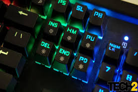 Zebronics Max Pro Keyboard Review: Excellent Performance ... Gateron Optical Switches Gk61 Mechanical Keyboard Review Keyboards Coupon Code Bradsdeals North Face Rantopad Black Mxx With Green And Orange Keycaps Logitech Canada Yebhi Discount Codes 2018 Hyperx Launches Its Alloy Elite Fps Pro Top 10 Rgb Keyboards Of 2019 Video Review Macally Backlit For Mac Usb Wired Full Size Compatible With Apple Mini Imac Macbook Air Brown Buckling Spring Ultra Classic White Getdigital Xiaomi 87 Keys Blue Professional Gaming Akko 3068 Wireless Unboxing 40 Lcsc On First Order