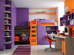 teen girls bedroom furniture nurseresume org