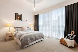 Thermal Lined Curtains Australia by Pelmets Dollar Curtains U0026 Blinds