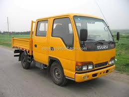 Truck For Sale: Isuzu Dump Truck For Sale Dump Truck Snow Plow As Well Mack Trucks For Sale In Nj Plus Isuzu 2007 15 Yard Ta Sales Inc 2010 Isuzu Forward Dump Truck Japan Surplus For Sale Uft Heavy China New With Best Price For Photos Brown Located In Toledo Oh Selling And Servicing 2018 Npr Hd Diesel Commercial Httpwww 2005 14 Foot Body Sale27k Milessold Npr Style Japan Hooklift Refuse Collection Garbage Truckisuzu Sewer Nrr 2834 1997 Elf 2 Ton Dump Truck Sale Japan Trucks