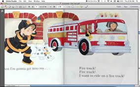 Ivan Ulz Fire Truck Abc Firetruck Song For Children Fire Truck Lullaby Nursery Rhyme By Ivan Ulz Lyrics And Music Video Kindergarten Cover Cartoon Idea Pre School Kids Music Time A Visit To Finleys Factory Its Fantastic Fire Truck Youtube Best Image Of Vrimageco Dose 65 Rescue 4 Little Firefighter Portrait Sticker Bolcom Shpullturn The Peter Bently Toys Toddlers Unique Engine Dickie The Hurry Drive Fun Kids Vids