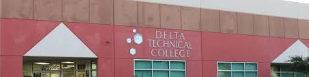 100 Truck Driving Schools In Memphis Delta Technical College Horn Lake MS Campus