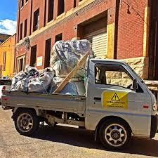 100 Small Uhaul Truck Moves Moves 5060hr Moving Storage Winnipeg