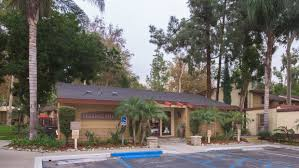 100 Stoneridge Apartments La Habra Ca Walnut Ridge Management West Covina CA Com
