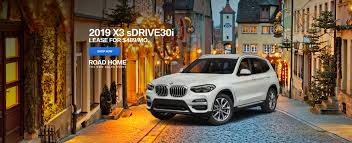 Hendrick BMW Dealership In Charlotte NC   New 2018 BMW & Used Luxury ... Chevy Silverado Gmc Parts Charlotte Nc 4 Wheel Youtube Jeep Jk Wrangler Moving Truck Rentals Budget Rental Tindol Shop 2017 Chevrolet 1500 For Sale In 353198 Chrysler Pacifica Keffer Dodge Parks Dealership The Kuztom Auto Restoration Custom Paint And Dale Enhardt Newton Near Hickory Williams Buick Best Black Statesville Serving Mooresville Van Equipment Upfitters