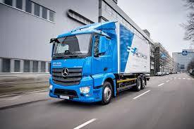 A First Look At Mercedes-Benz's Latest All-electric Truck: The ... 2017 Mercedesbenz Trucks Highway Pilot Connect Youtube Truck Takes To The Road Without Driver Car Guide Hauliers Seek Compensation From Truck Makers In Cartel Claim Daimler And Bus Australia Fuso Freightliner Mercedesbenz Stx Margevoertuig Livestock Trucks For Sale Cattle Old Mercedes Stock Photos Images Platoon News Specs Details Digital Trends 20 More Actros Yearsley Logistics Les Smith Returns To The Fold With New Axor 1828a Military 2005 3d Model Hum3d Delivers First 10 Eactros Electric