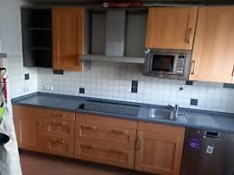 einbauküche möbel gebraucht kaufen in bochum ebay