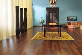 Can You Lay Tile Over Linoleum Backing by The Types Of Vinyl Flooring That You Need To Know Theflooringlady