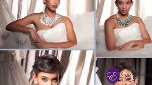 top wedding dress jewelry md dc va gala neckwear cocktail dress