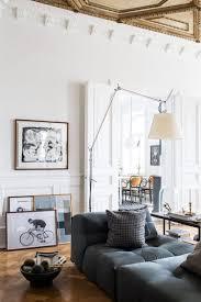 100 Gothenburg Apartment Apartment