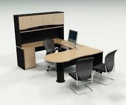 Sams Club Desks by Neat Desk Organizer Walmart Home Design Ideas