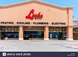 Plumbing Supplies Stock s & Plumbing Supplies Stock