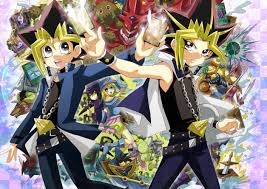 Slifer The Sky Dragon Deck Profile by Yu Gi Oh Duel Monsters Image 1421113 Zerochan Anime Image Board