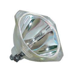 philips bare l for jvc ts cl110u tscl110u projection tv bulb