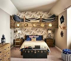 pirate room decor – openpoll