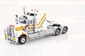 Drake Z01385 AUSTRALIAN KENWORTH C509 SLEEPER PRIME MOVER TRUCK ... Sarielpl Kenworth Road Train Long Haul Trucker Newray Toys Ca Inc Diecast Truck Replica Dump 132 Scale Toy For Kids Revell 125 W900 Wrecker Amazoncouk Games Route 66 Trucks And Dcp 4026cab K100 Cabover Stampntoys Jual K200 Prime Mover Drake Gunmetal Grey Di Lapak Kinsmart Die Cast T700 Container Assorted Colours C509 Trailer Cqhh Zt09063 Elvis Presley Youtube With Nts Zt09039