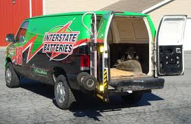 File:HTS Systems Ford Van Hand Truck Sentry System.jpg - Wikimedia ... Ford Step Van Food Truck Mag99422 Mag Trucks Used Transit Dropside 24 Tdci 350 L 2dr Lwb F650 With Otb Built Body Ohnsorg Bodies Ford F100 F1 Panel Truck Van Corvette Motor Muncie 9 Inch No Econoline Pickup Classics For Sale On Autotrader 2018 New T150 148 Md Rf Slid At Landers Ranger North America Wikipedia Filehts Systems Van Hand Sentry Systemjpg Wikimedia 1986 E350 Extended Grumman Delivery Truck I Commercial Find The Best Chassis White Protop High Roof Gullwing Hard Top For Double 2017 Vanwagon Le Mars Ia