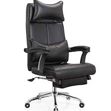 Buy Luxurious And Comfortable Office Chair At The Boss Computer ... Charles Eames Office Chair Ea119 Design Modern Adjustable Height Office Chair Mesh Orlando Floyd Fniture Store Manila Philippines Urban Concepts Ea117 Hopsack Best Natural Latex Seat Cushion 2 For Sold 1970s Steelcase Refinished Green Rehab Staples Carder Black Amazoncom Amazonbasics Classic Leatherpadded Midback Professional Chairs Ergo Line Ii Pro Adjusting Your National In Mankato Austin New Ulm Southern Minnesota
