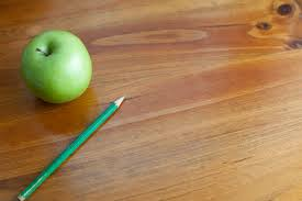 Apple Help Desk Uk by Free Stock Photo 7024 Desk With Pencil And Apple