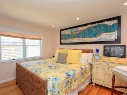 The Patio Westhampton Beach by Oceanfront Westhampton Beach House Rental