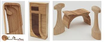cnc wood routing specialists cnc wood routing specialists for
