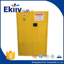 Fireproof Storage Cabinet For Chemicals by Chemical Safety Cabinet Chemical Safety Cabinet Suppliers And