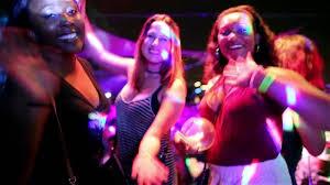 summers at the riverdeck philadelphia nightclub youtube