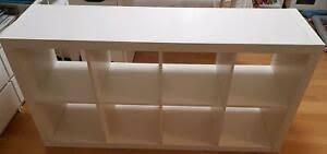 ikea kallax wohnzimmer in bayern ebay kleinanzeigen